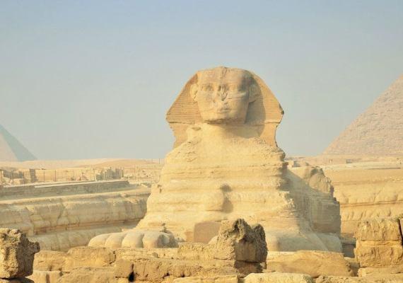 Tagesausflug nach kairo ab makadi baz