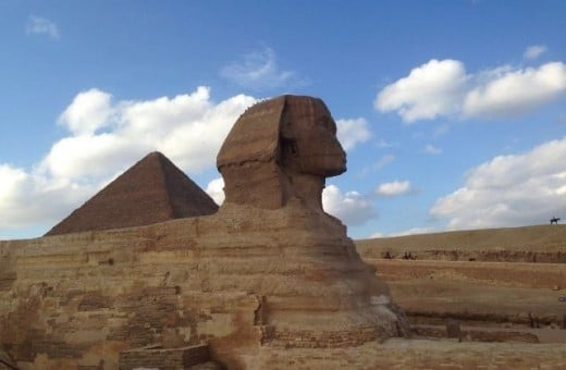 tagesausflug nach kairo ab marsa alam