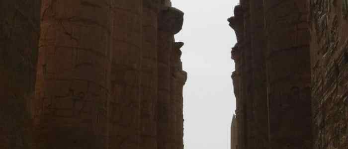 Extra Egypt Tagesausflug nach Luxor ab El Quseir