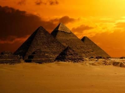 Hurghada kairo flug kairo pyramiden