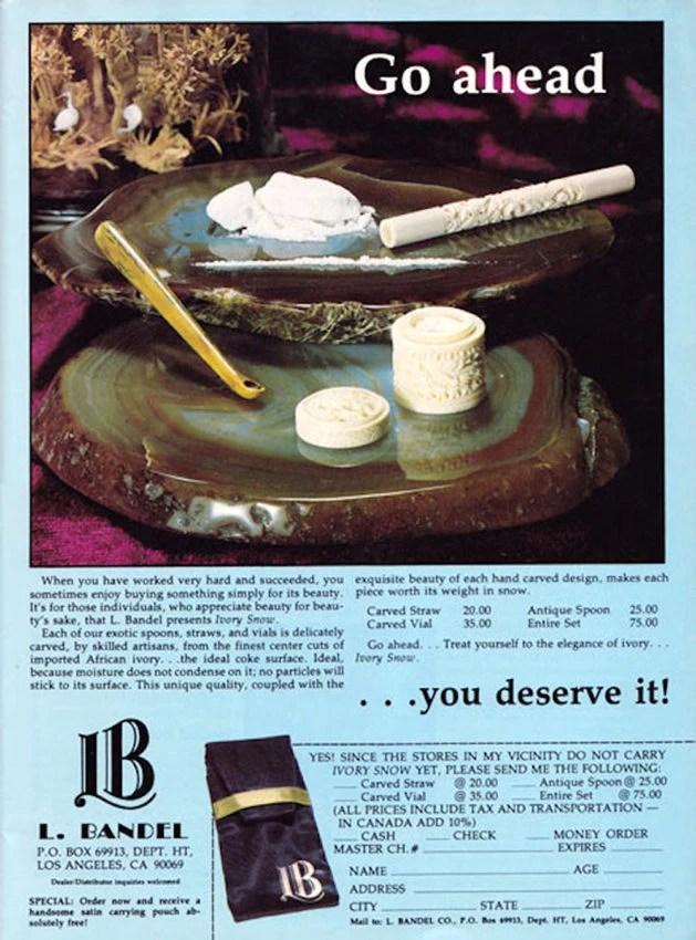 cocaine-advertising-29