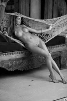 weekly_erotic_picdump_-_252020_72