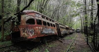 abandoned-locations-pennsylvanian-obsidianurbexphotography-fb