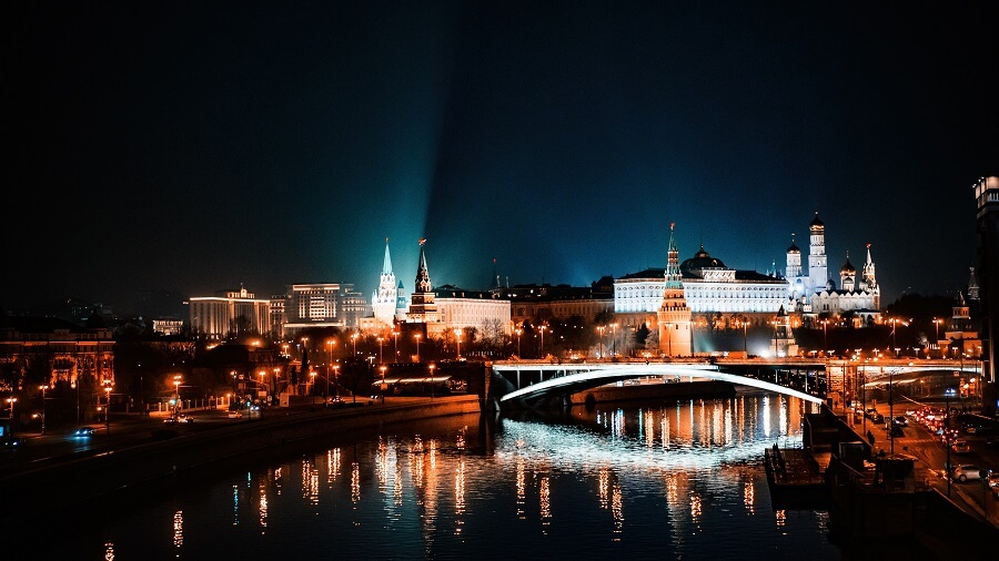 vocabulary list pdf russian