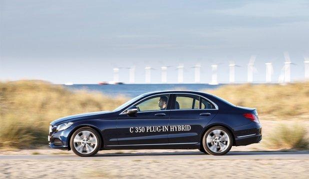 01-Mercedes-Benz-C-350-e-1180x686