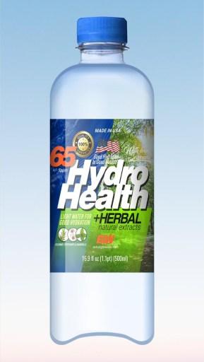 Herbal 65 2