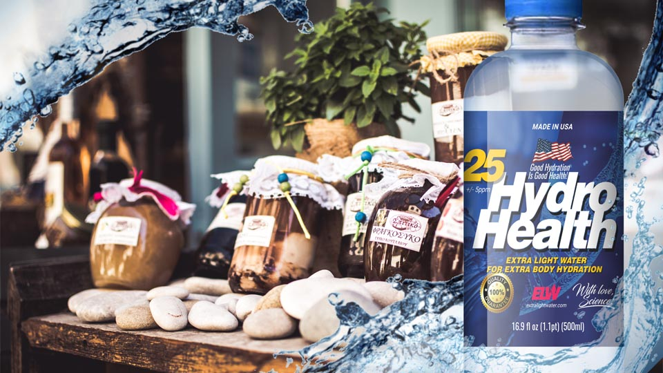 25 HydroHealth: Great For Organic Products Shops & Online Stores 2