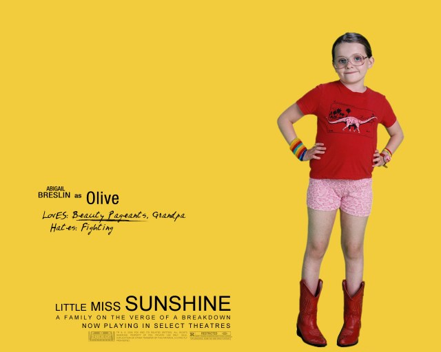 Olive-little-miss-sunshine-44166_1280_1024