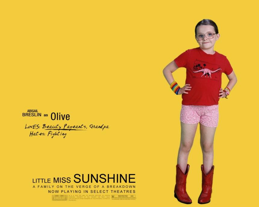 Olive-little-miss-sunshine-44166_1280_1024
