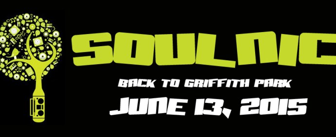 SOULNIC COVER PAGE 13-JUNE-2015