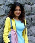 Beautiful Sneha Ullal the Aishwarya Rai look alike