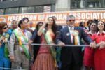 Deepika Padukone and Mallya lead India Day parade in NYC