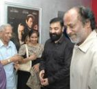 Dasavatharam_special_screening_3.jpg