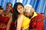 KrishnaLeelai_photo10.jpg