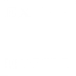 Extra Mobile