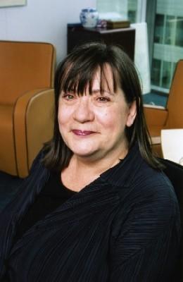Image result for Marie-Paule Virard