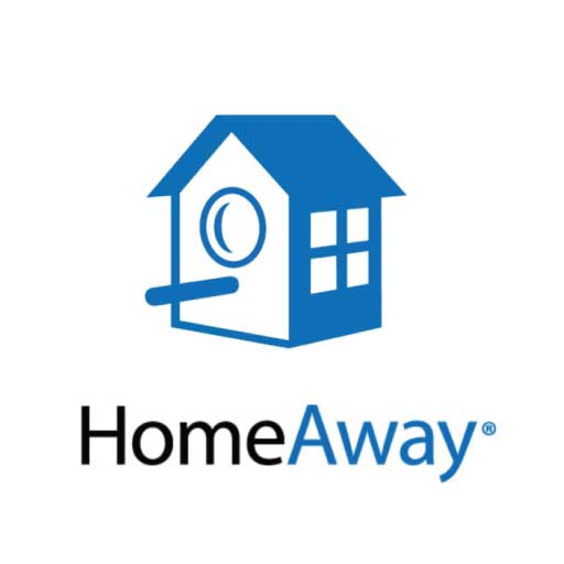 home away vacation rental cleaning