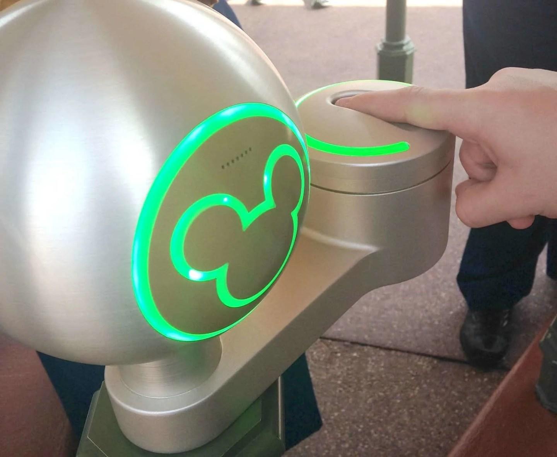 Fast Pass Tips For Walt Disney World