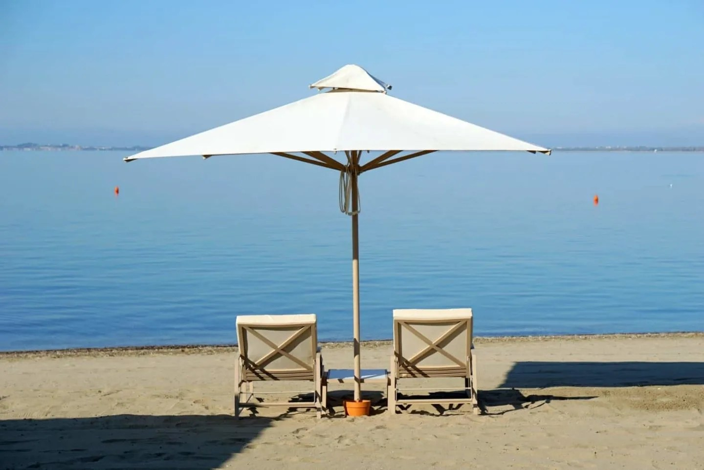 My Weekly Round Up A Postcard From Ikos Olivia