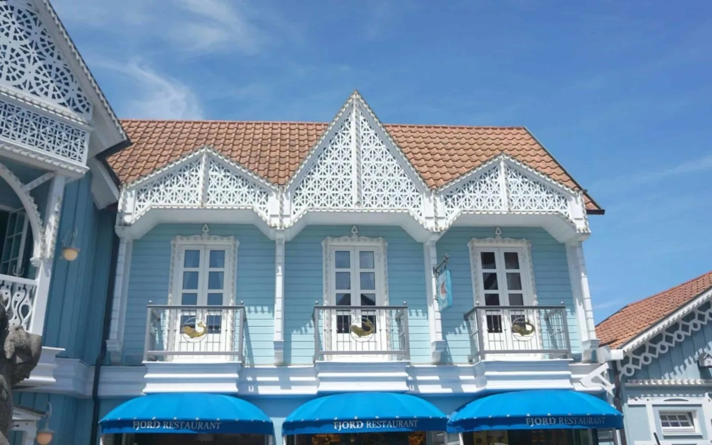 Top tips for visiting Europa Park for a family holiday www.extraordinarychaos.com