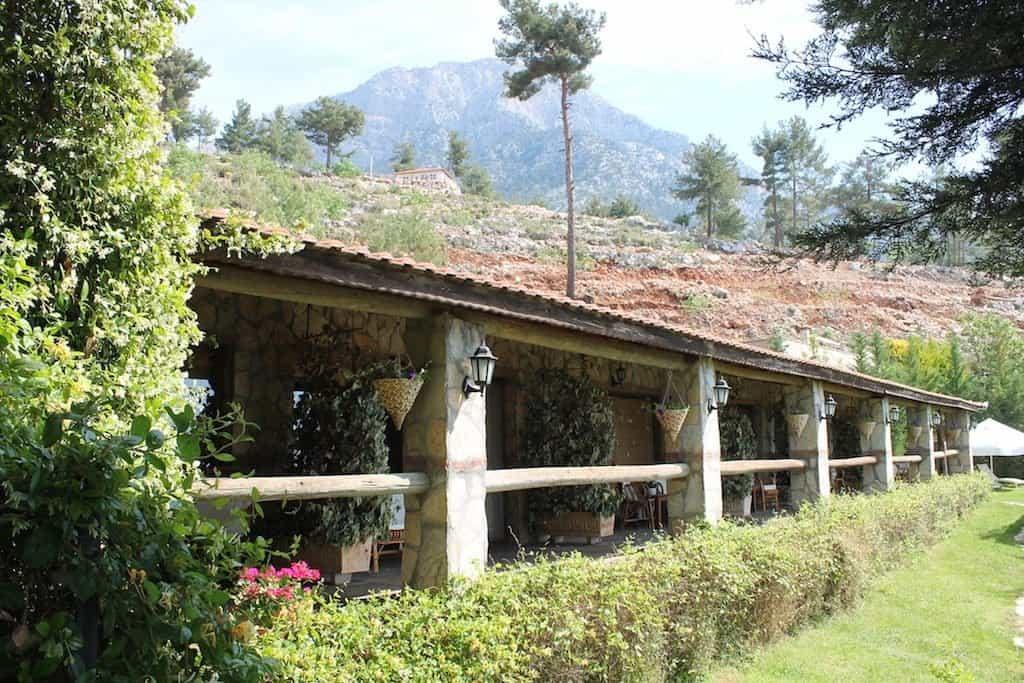 Olympos-Mountain-Lodge-Beycik-8-1024x683