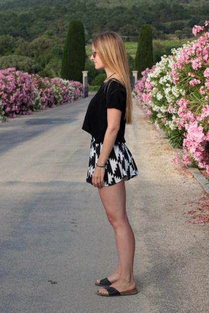 Zalando Outfit
