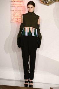 aw-2016_mercedes-benz-fashion-week-berlin_de_0027_william-fan_62427_fashionshow_article_portrait