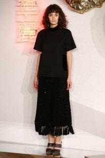 aw-2016_mercedes-benz-fashion-week-berlin_de_0034_william-fan_62420_fashionshow_article_portrait