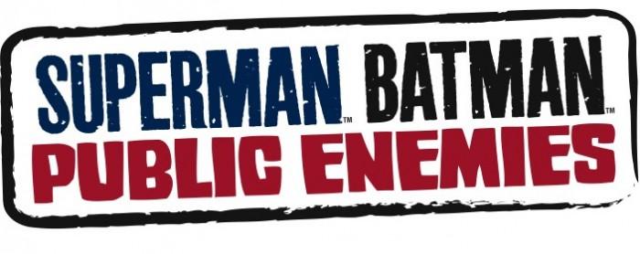 superman-batman-public-enemies-700x2781