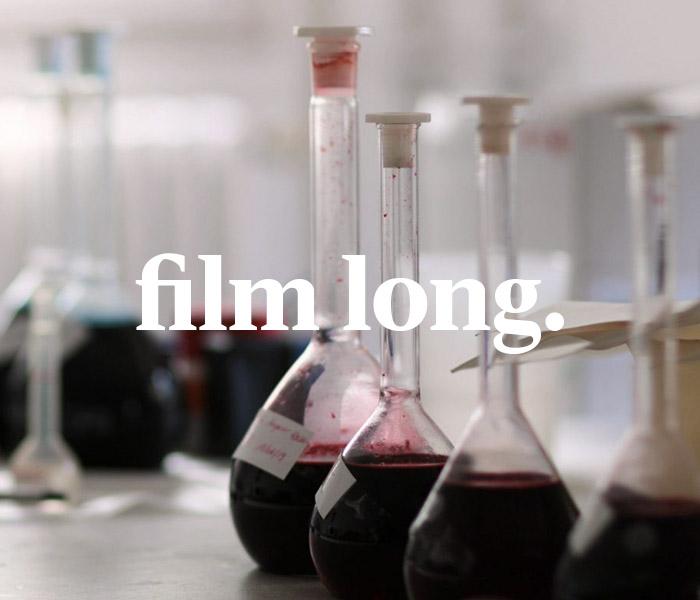 VideoFilmLong