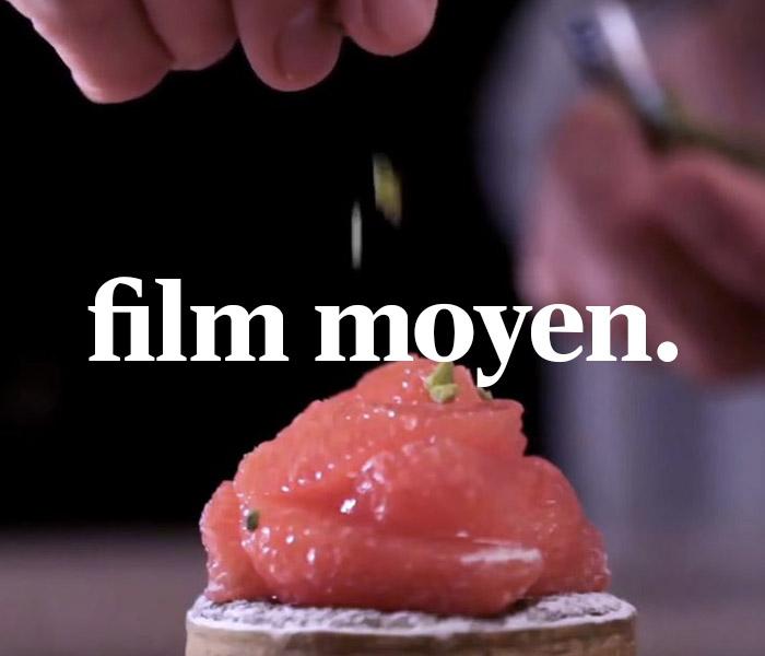 VideoFilmMoy