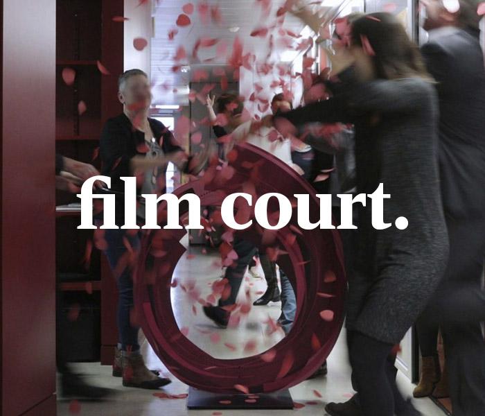 VideoFilmcourt