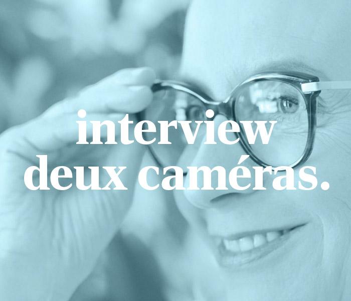 VideoITV2cam