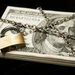 3 Money-Sabotaging Chains can hold your Finances Hostage