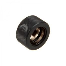 Fitting G1/4  16mm Torule