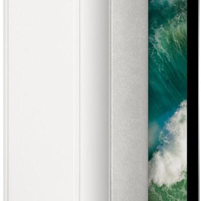 Apple iPad Smart Cover, valge