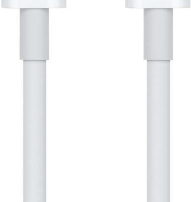 Apple kaabel Thunderbolt 3 USB-C 0,8m