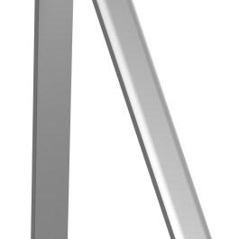 Platinet laualamp USB laadijaga PDL509 16,5W (43966)