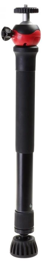 BIG statiiv Kombi MT-380 (425805)