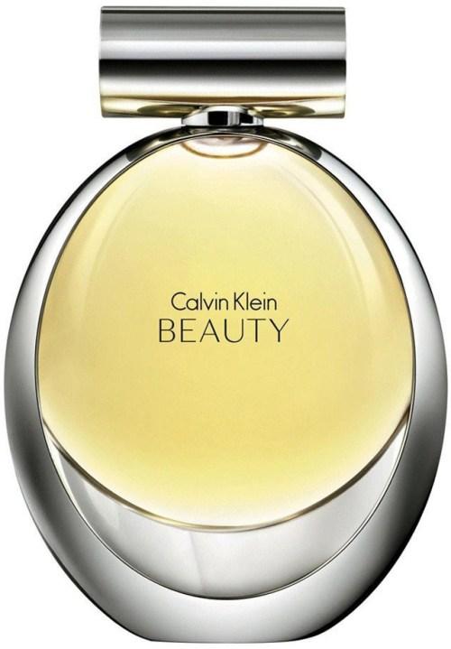 Calvin Klein Beauty Pour Femme Eau de Parfum 50ml