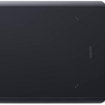 Wacom graafikalaud Intuos Pro M (North) (PTH-660-N)