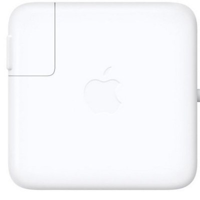 Apple vooluadapter Magsafe 2 85W