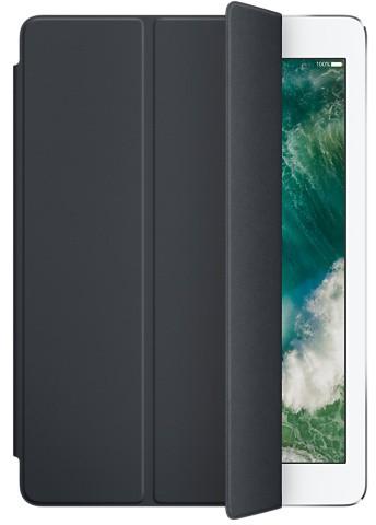 Apple iPad Smart Cover, charcoal gray