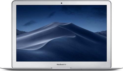 Apple MacBook Air 13″ 128GB RUS
