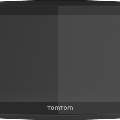 TomTom GO 520