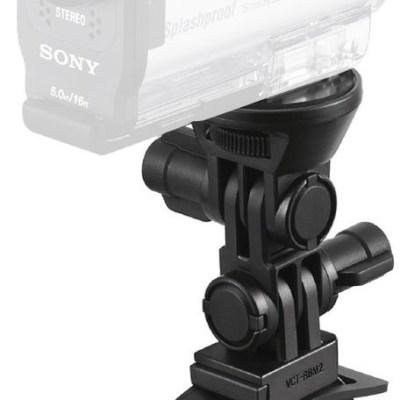 Sony Action Cam rattakinnitus VCT-RBM2