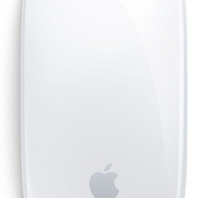 Apple hiir Magic Mouse 2
