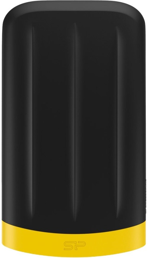 Silicon Power Armor A65 2TB, must