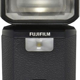 Fujifilm välk EF-X500