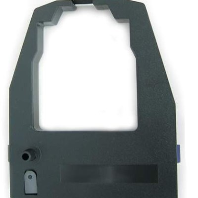 Fotoflex trükilint Fuji 11mm (60516)